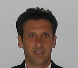 Master Instructor Michael Hirchberg